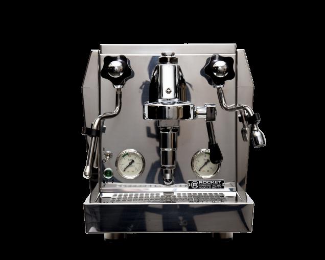 delonghi caffe treviso bar 14 espresso coffee maker